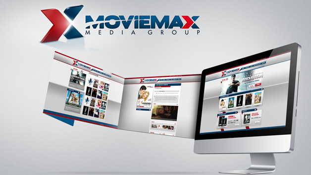 moviemax1
